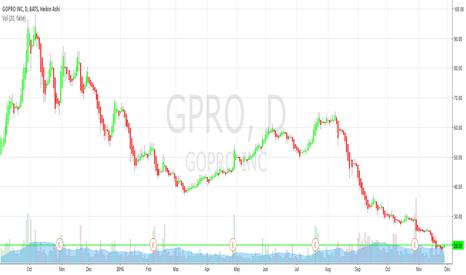 GPRO: GPRO Rally