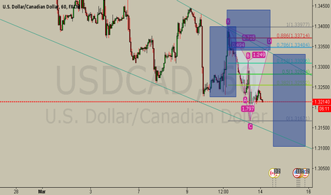 USDCAD: usdcad sell limit