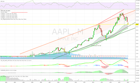 AAPL: AAPL - Food for thought.
