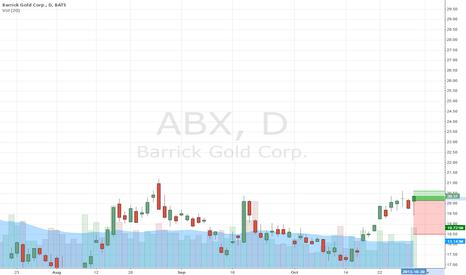 ABX: tarea 29 oct