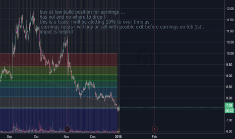 GPRO: go pro long /earnings