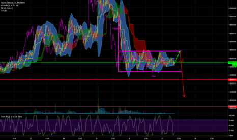 SCBTC: Lower The Flags: Possible SC drop soon
