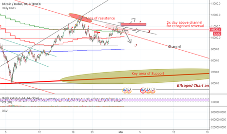 BTCUSD: Where Moby Dick?