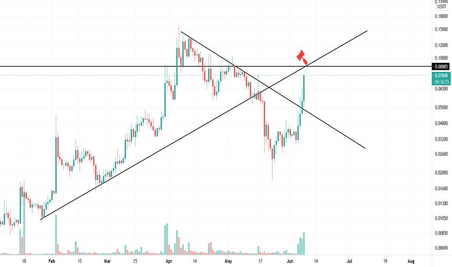 gto btc tradingview)