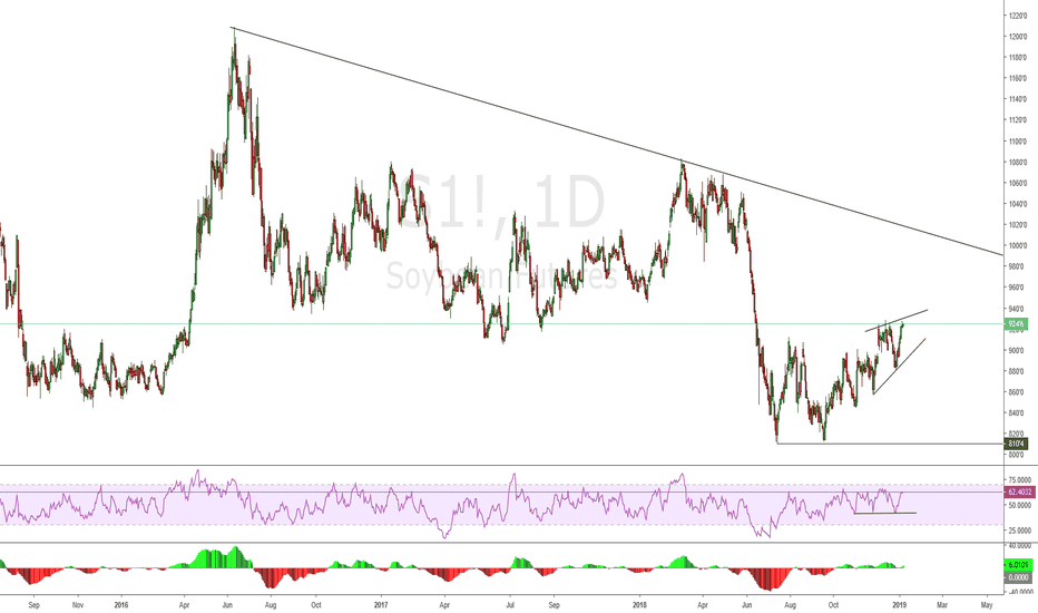 S1!: SOYBEAN - What kind of pattern should be this one?