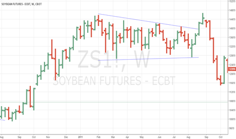 ZS1!: S Triangle in Soybean
