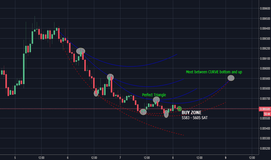 NEOBTC: Neo Correction From Curve Analysis