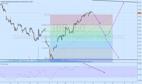 IBB: IBB Short