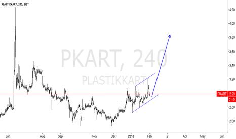PKART: PKART - 4H