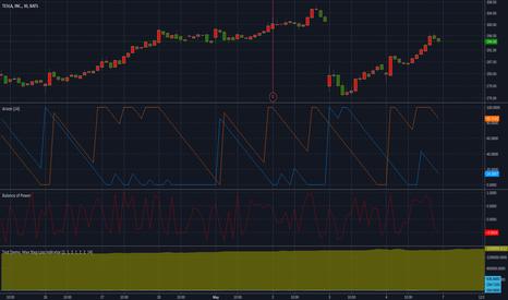 TSLA: Tesla Stock: $300 Short Target