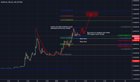 RDDBTC: RDDBTC - Cup, not the handle i was looking for but a bullflag