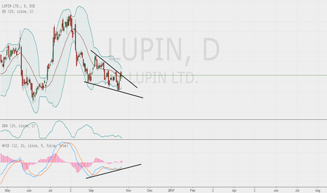 LUPIN: lupin