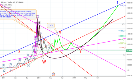 BTCUSD: XRP Price Prediction