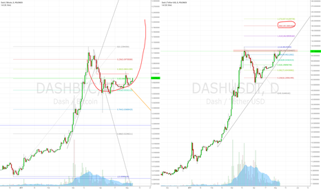 DASHUSDT: $200 dash seriously?