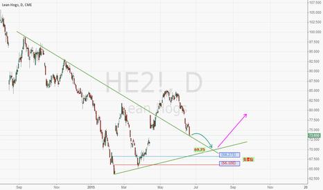 HE2!: lean hogs he2! view