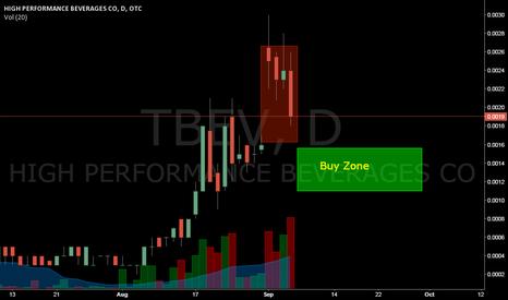 TBEV: TBEV Gap
