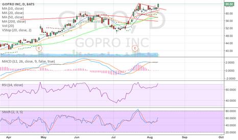 GPRO: my old chart