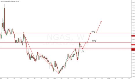 NGAS: NGAS long
