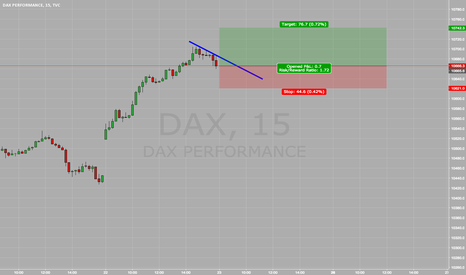 DAX: long dax :)