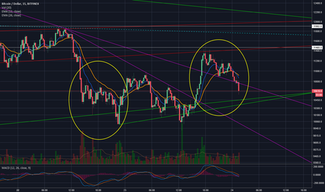 BTCUSD: Last hope for bulls, possible fractal