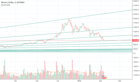 BTCUSD: bitcoin is not dead:)