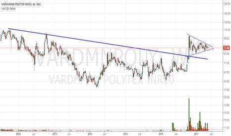 VARDMNPOLY: Vardhaman Polytex