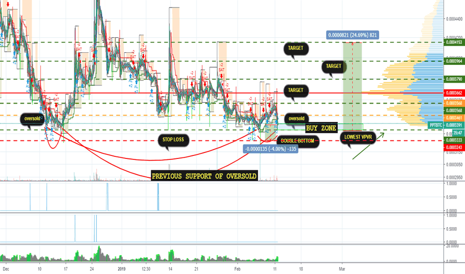 PPTBTC: PPT A PROJECT OF 20-25%
