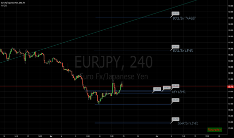 EURJPY: LONG TERM EJ