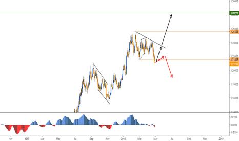 EURUSD: EURO FORECAST - DAILY