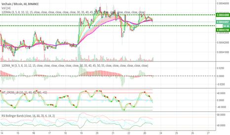 Tradingviewcom Bitcoin Chart Stripe Bitcoin Custom Design