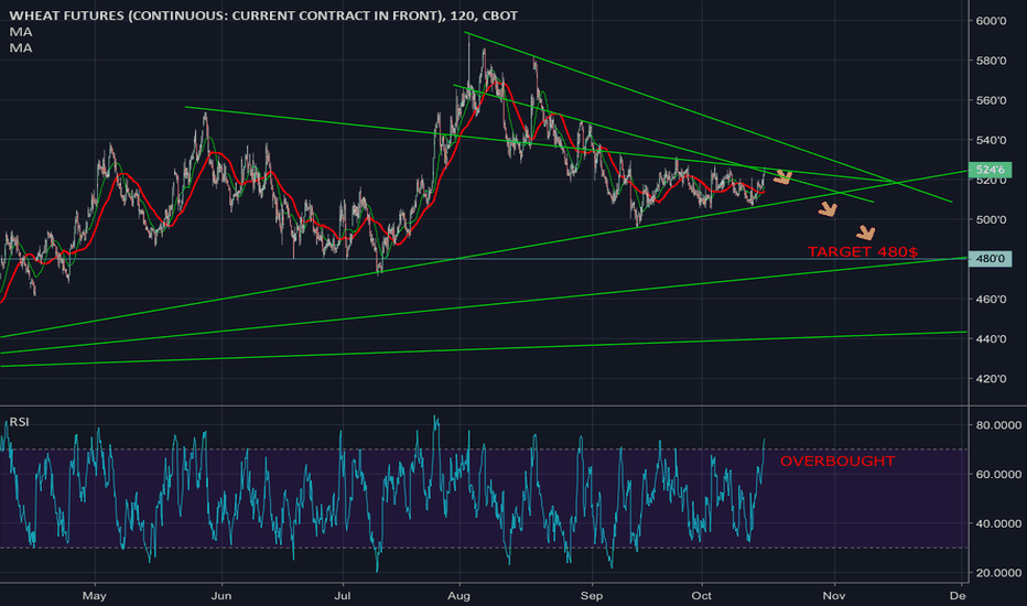 Zw1 Charts And Quotes Tradingview