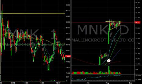 MNK: $MNK flag watch
