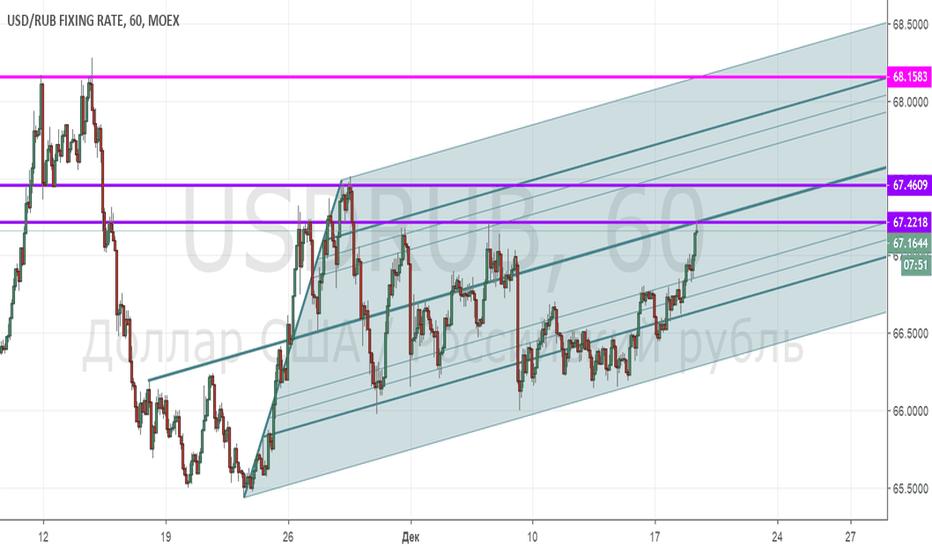 USDRUB: USD/RUB_2018/12/18