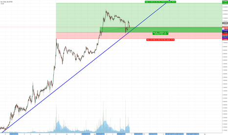 NEOUSD: NEO: a good risky opportunity