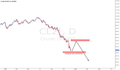 CL2!: CL2!