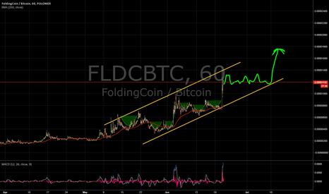 FLDCBTC: FLDCBTC - waiting period before next long