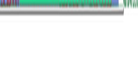 GBPTRY: 4.621 de dengelenir.