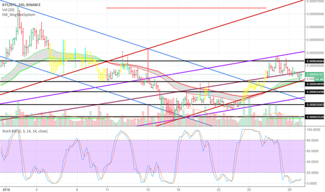 BTSBTC: btsbtc -watch-neutral