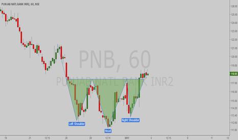 PNB: Long