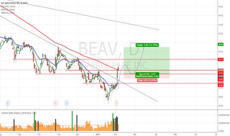 BEAV: BEAV