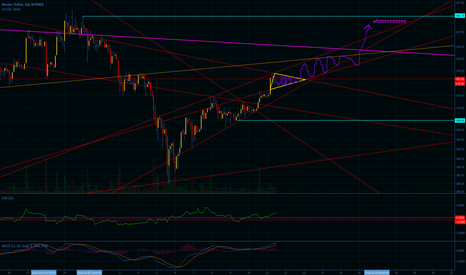 BTCUSD: To the Muhn ?