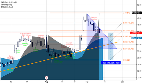 MZOR: I am waiting for the bottom
