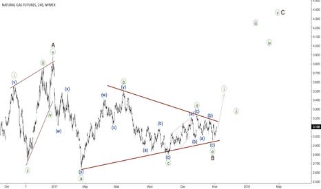NG2!: Газ - треугольник