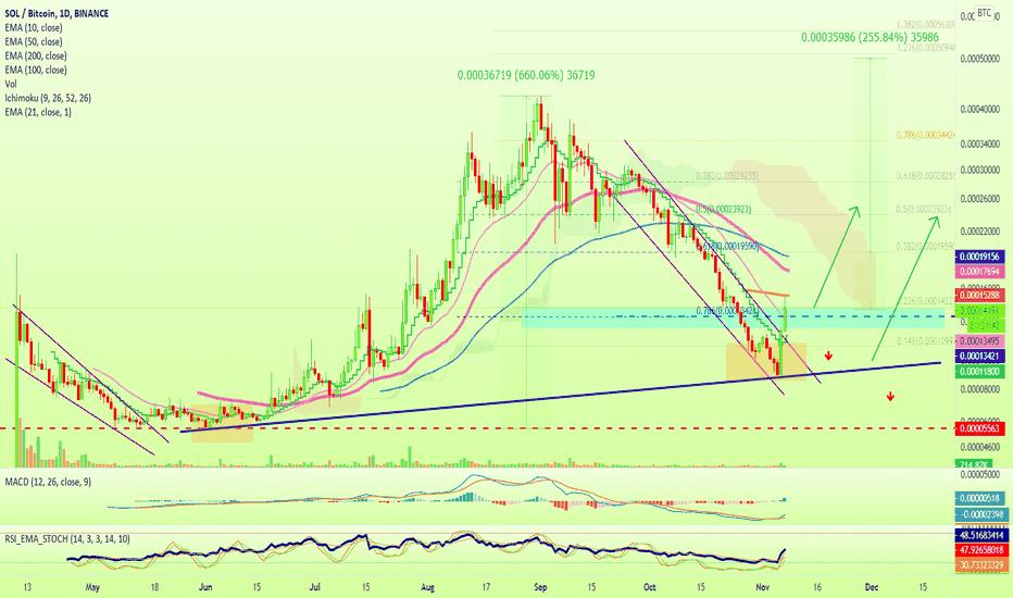 tradingview btc usdt bittrex)
