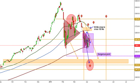 SPX: SPX are you still shagging the screens? Do not forget Monday!