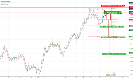 Analiză Tehnică de preț - BITCOIN | LDV Crypto Exchange