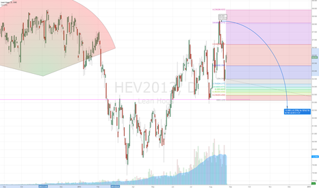 HEV2013: Lean Hogs