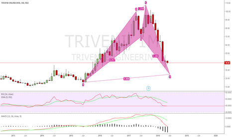 TRIVENI: triveni engineering good for long term investing