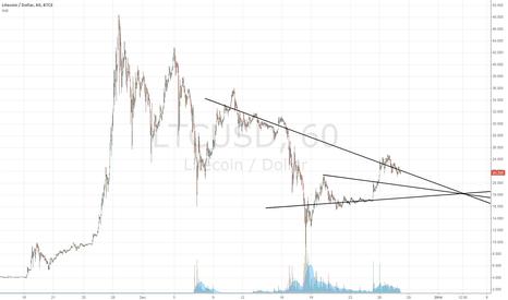 LTCUSD: LTC/USD Projection for 01-01-2014