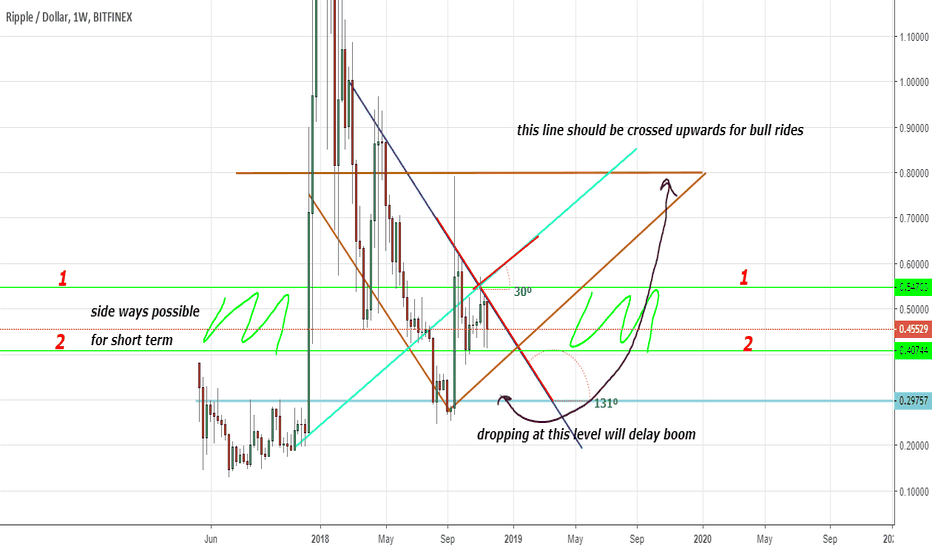 XRPUSD: stay panic free, dont loose at this moment!